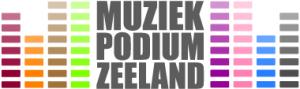 logo muz pod zeeland