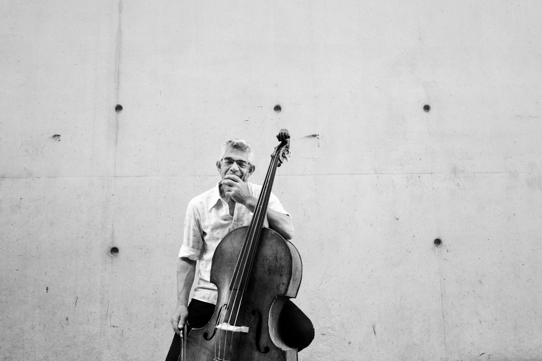 Wilbert de Joode - foto Sara Anke Morris (2)