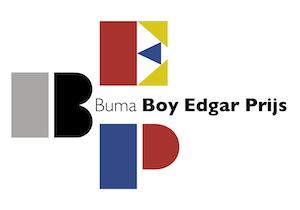 logo-buma-boy-edgar-prijs-klein